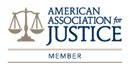 2015 Member American Immigration Lawyers Association